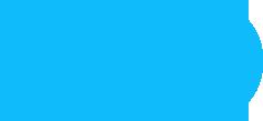 IfaD Logo zum Online Eye Trackin Service